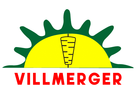 logo Villmerger Pizza Express