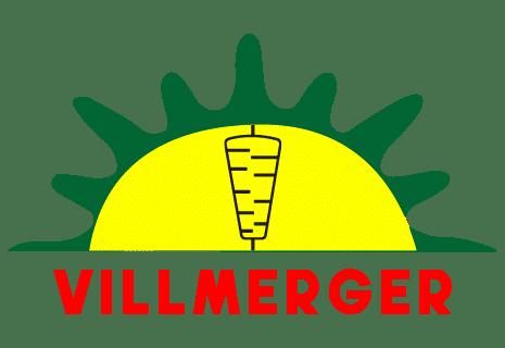 Villmerger Pizza Express