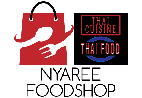 logo Restaurant Nyaree