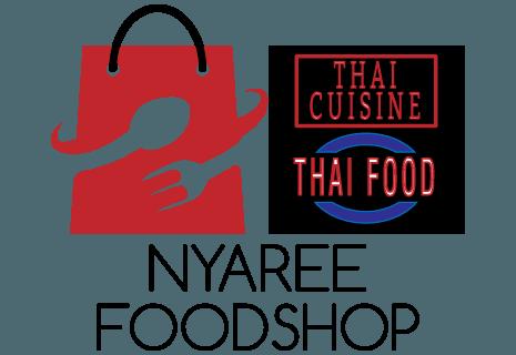 Restaurant Nyaree