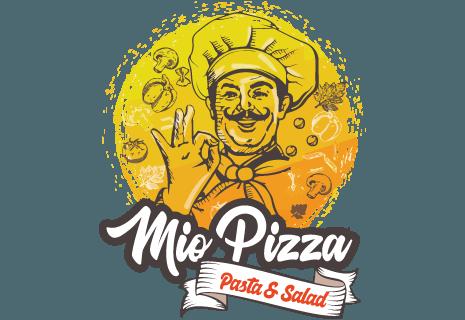 Mio Pizza