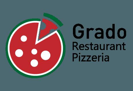 Grado Restaurant Pizzeria