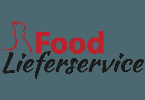 Food Lieferservice