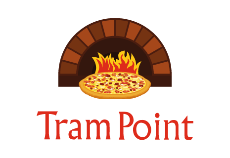 logo Tram Point (Endstation)
