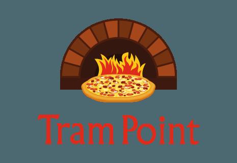 Tram Point (Endstation)