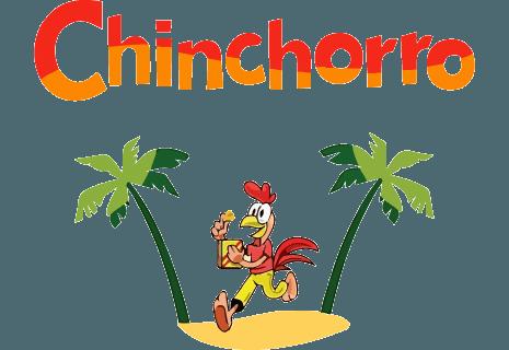 Chinchorro - Dominikan Food