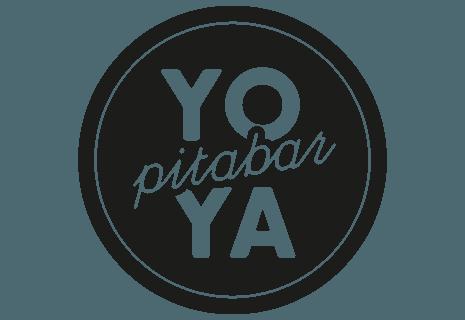 YoYa Pitabar