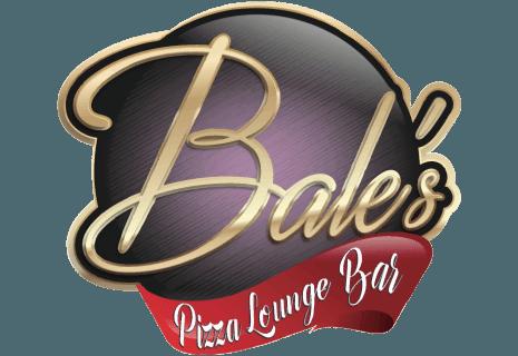 Bale's