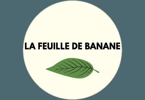 La Feuille de Banane
