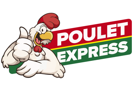 Poulet Express-avatar