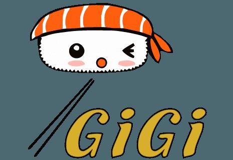 GiGi Sushi Bar