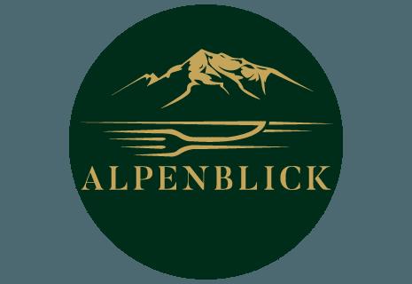 Alpenblick Bar & Restaurant