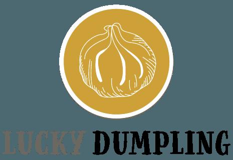 Lucky Dumpling / Lucky Noodle