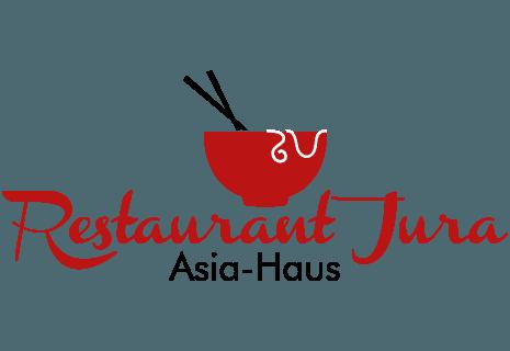 Restaurant Jura Asia-Haus