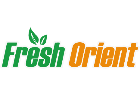 Fresh Orient