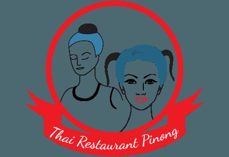 Thai Pinong