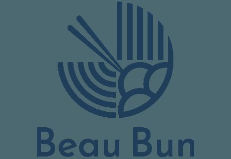 Beau Bun