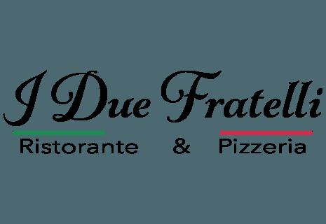 Ristorante Pizzeria I due Fratelli
