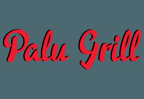 Palu Grill