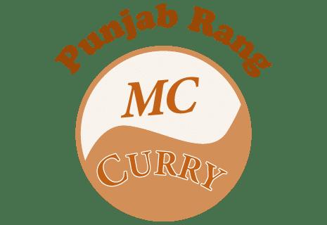 Mc Curry-avatar