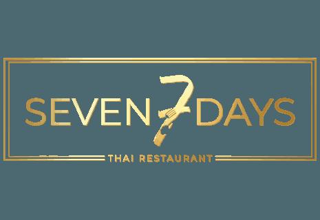 Seven Day's Thai Restaurant