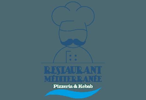 Méditerranée Pizza & Kebab