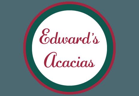 Edward's Acacias