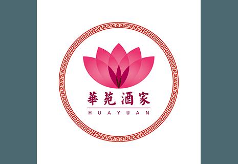 Huayuan Express