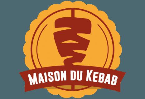 Maison du Kebab