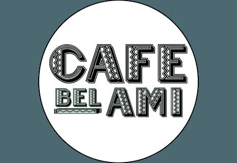 Café Bel-Ami