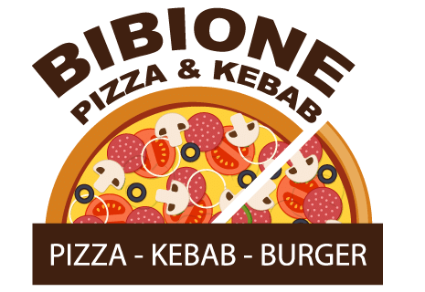 Bibione Pizza & Kebab