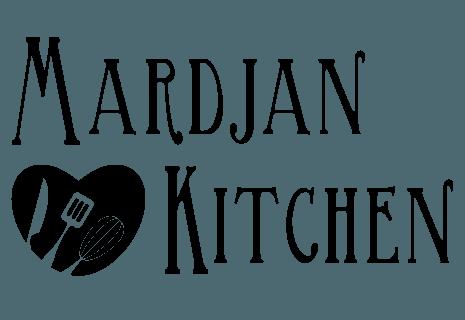 Mardjan Kitchen