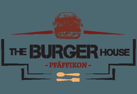 The Burger House Pfäffikon