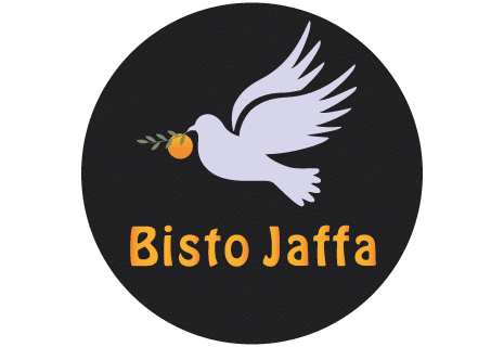 Bistro Jaffa