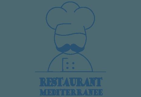 Méditerranée pizza & pasta