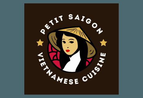 Petit Saigon
