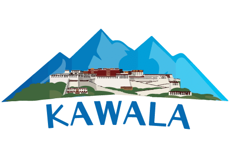 Kawala Asia Restaurant - Tibetische Spezialitäten