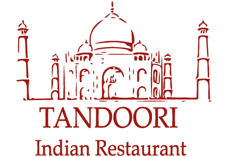 Tandoori Indisches Restaurant