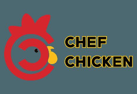 Chef Chicken