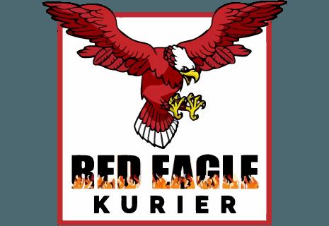 Red Eagle Kurier