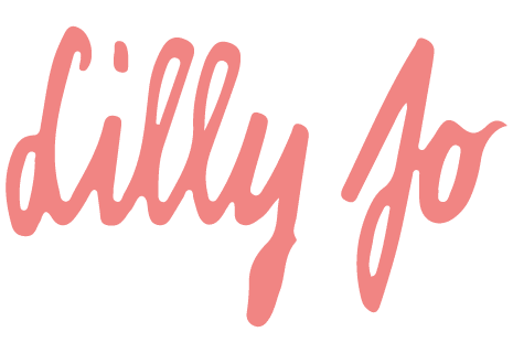 logo Lilly Jo