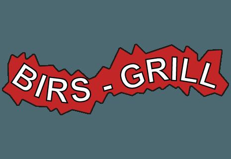 Birs Grill