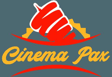 Cinema Pax