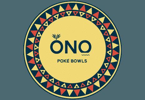 ONO Bowls