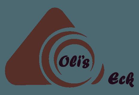 Oli's Eck Takeaway