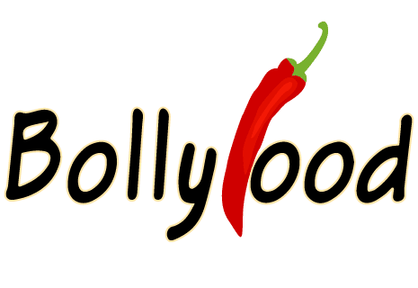 Restaurant Bollyfood