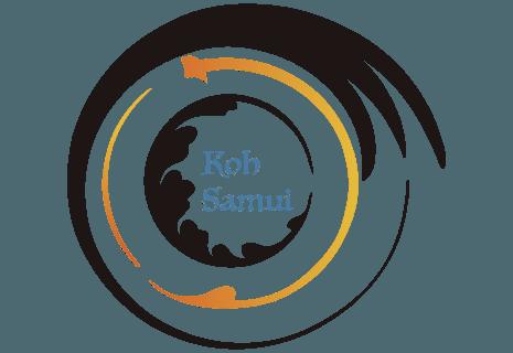 Koh Samui Thai Take Away
