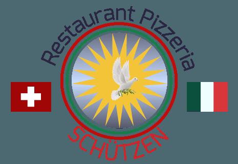 Pizzeria Schützen