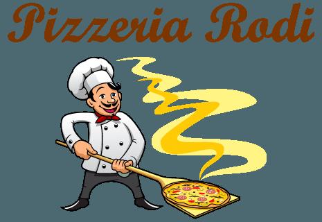 Pizzeria Rodi