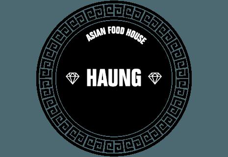 Haung Asian Food House